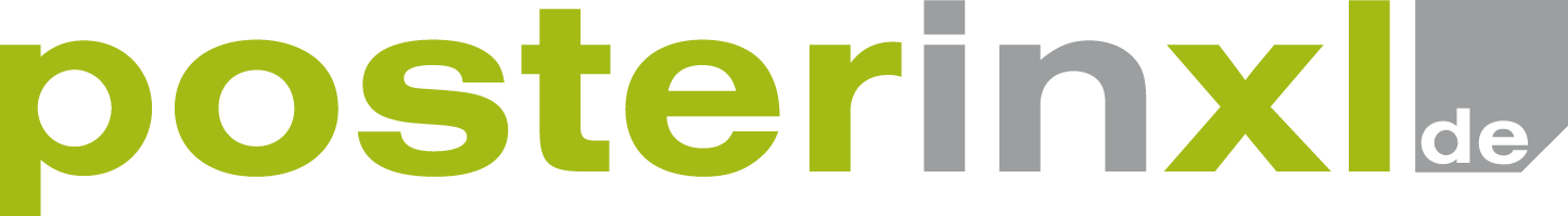 Posterinxl Logo